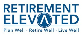 retirement-elevated-logo